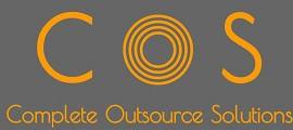 COS-Logo