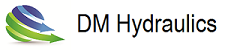 DM Hydraulics