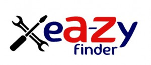 EazyFinder