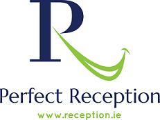 PR_Logo_smaller