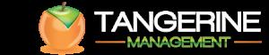 tangerine_logo