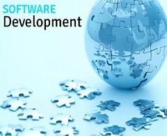softwaresmall