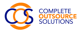 Complete Outsource Solutions